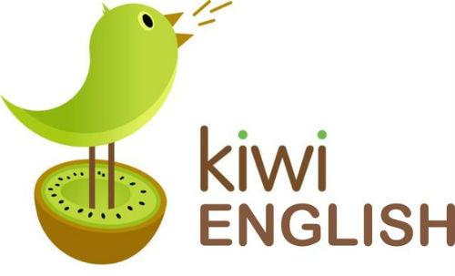ニュージーランド英語 kiwi English