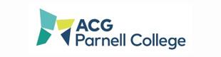ACGパーネル