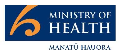 newzealand_ministryofhealth_coronavirus