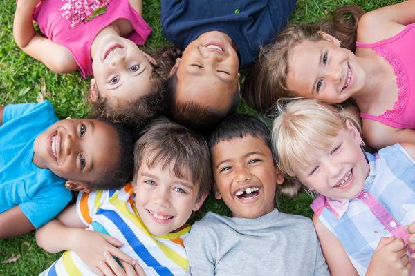 幼児教育オンラインセミナー