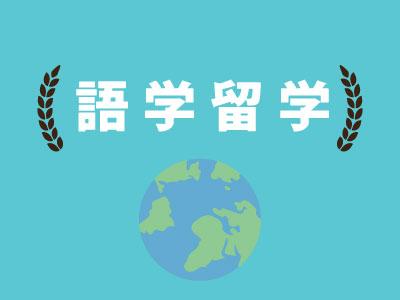 ニュージーランド留学情報センター 語学留学サポート