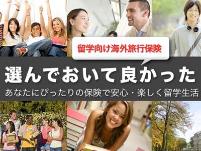 日本の保険