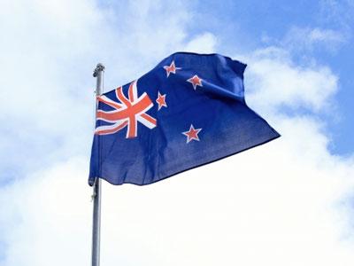 ニュージーランド移民アドバイザー