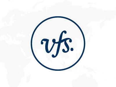 VFS - NZビザ申請センター