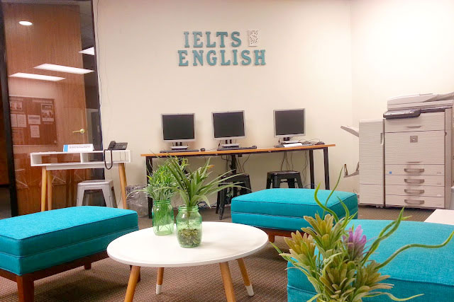 New Zealand Language Centre