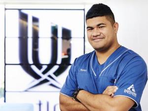 ニュージーランドで看護士になる