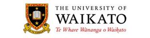 ワイカト大学